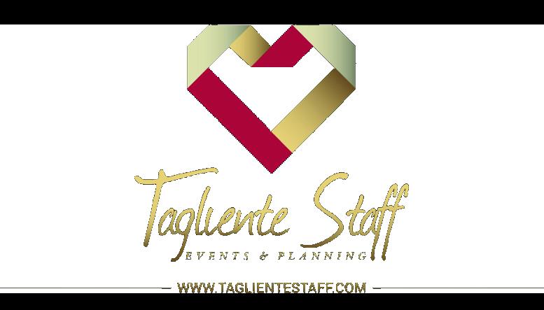 Agenzia Organizzazione Eventi Puglia -  Tagliente Staff - Spettacolo - Moda - Eventi - Puglia - Bari